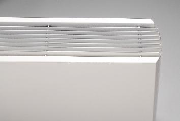 paneelradiator radson kos h kopen easi shop. Black Bedroom Furniture Sets. Home Design Ideas