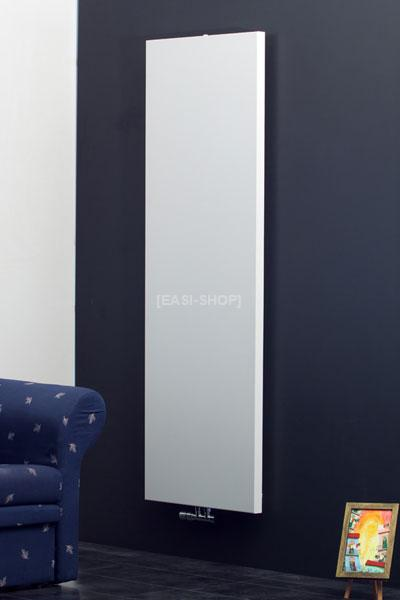 Design radiatoren laurens stella planix kopen easi shop for Design radiatoren woonkamer