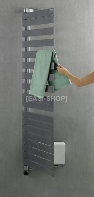 txrr100055ifs acova handdoekdroger elektrisch kopen easi shop. Black Bedroom Furniture Sets. Home Design Ideas