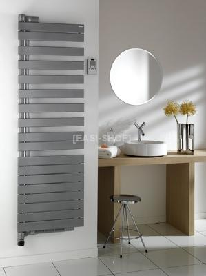 txrr050055ifs acova handdoekdroger elektrisch kopen. Black Bedroom Furniture Sets. Home Design Ideas