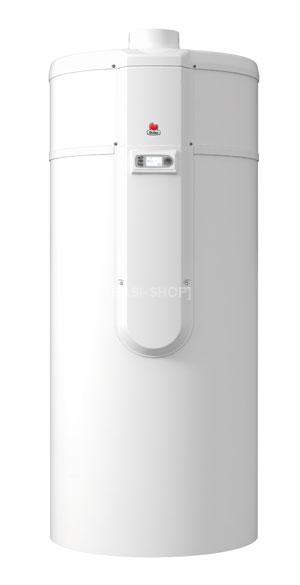 magna aqua 300 2c bulex elektrische boilers met voorraad kopen easi shop. Black Bedroom Furniture Sets. Home Design Ideas