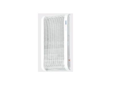 Badkamer Verwarming Domo : D07315m domo convectoren en blaasradiatoren kopen easi shop