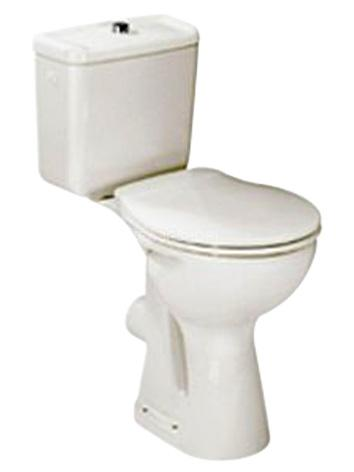 Verhoogde wc wc cuvette verhoogd ideal standard wc en for Lunette wc ideal standard