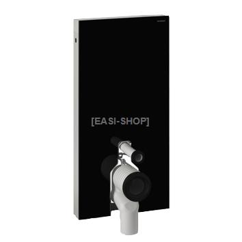 GEBERIT Monolith wc-module voor hang-wc