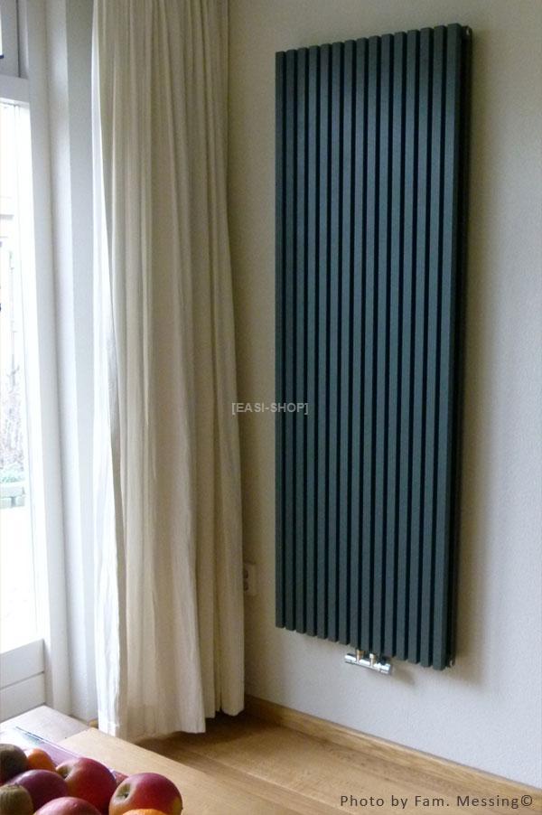 Designradiator woonkamer hornbach 164424 Design radiatoren woonkamer