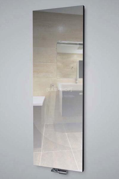 Design radiatoren | LAURENS Ice Mirror kopen | EASI-SHOP