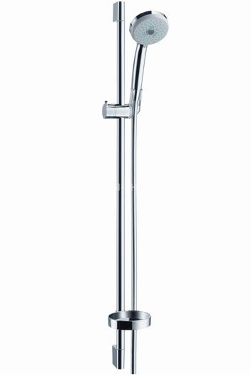 HANSGROHE Hansgrohe Croma 100 Multi Set 65/90 cm