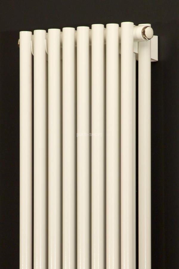 Design radiatoren | LAURENS Laurens Vertical Single & Double kopen ...